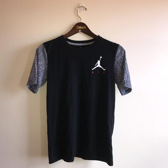 best loved 3b137 c8491 Jordan Other - 🚨Air Jordan Youth XL T-Shirt